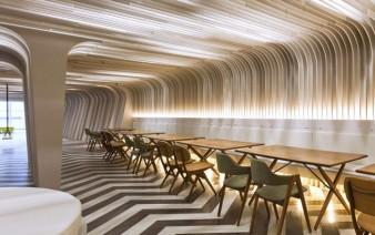 student-lounge-interior-decor4