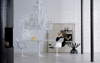ceramic-tile-interior-decor