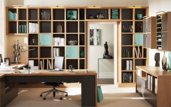 comfortable-office-space