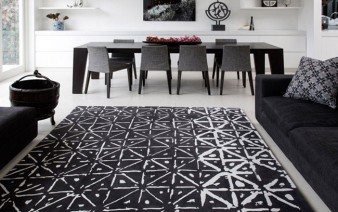 designer-rugs-hero