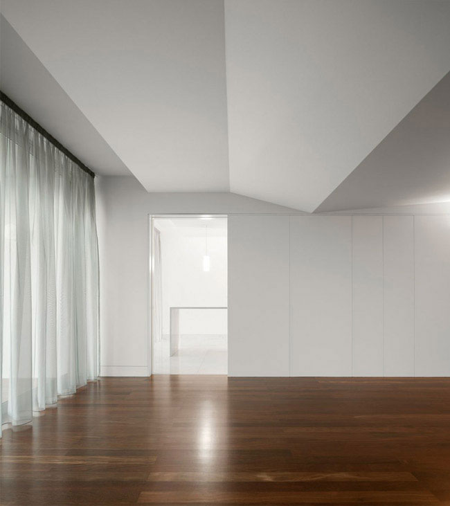 5 Merits Of Choosing Laminate Flooring InteriorZine