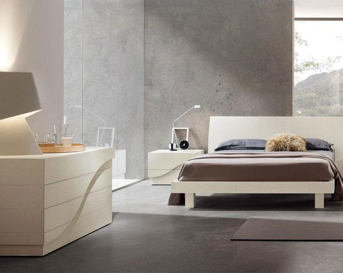 Styles of Platform Beds platform beds