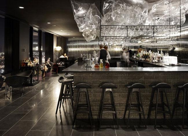 Sustainable Interior Design sustainable interior design