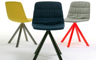 swivel-chair-design