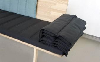three-layered-upholstered-panels