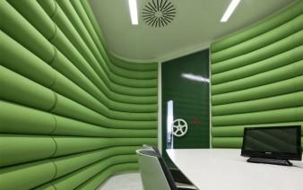 urban-offices-interior-decor