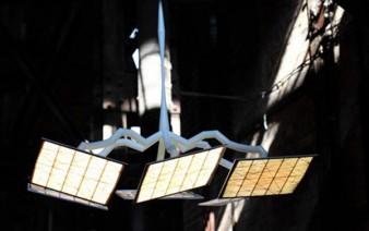 OLED-lighting3