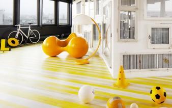 white-yellow-parquet