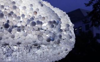 bulb-art