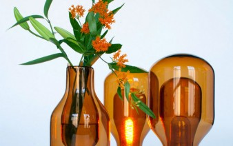 lamps-vases-inspired-laboratory-glassware