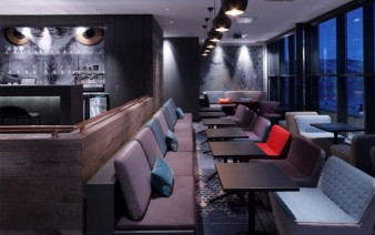modern-colourful-hotel-interior-decor-bar