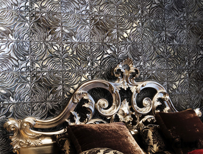 Collection of Artistic Wall Tiles artistic wall tiles velvet
