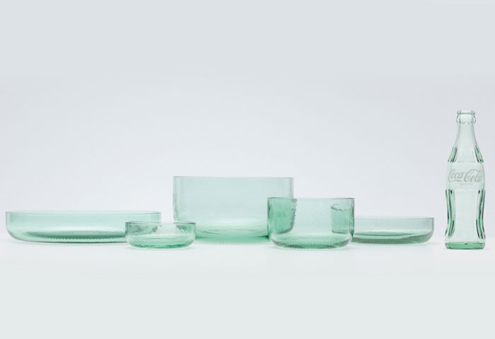 Bottleware by Nendo bottleware2