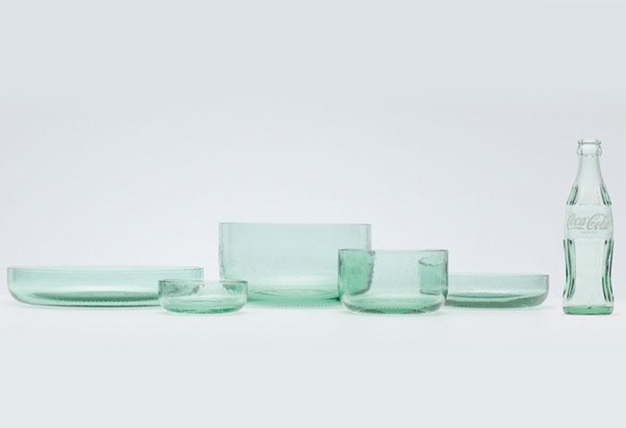 Bottleware by Nendo bottleware2