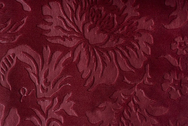 Period Drama S Opulent Influence On Fabrics And Wallpapers