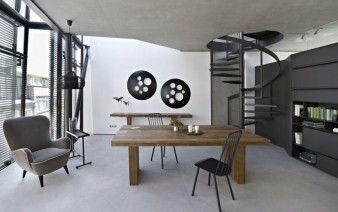 flat-building-loft-interior