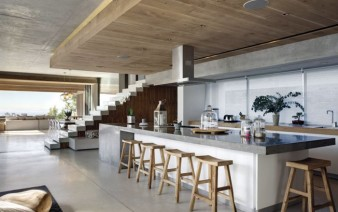 glen-house-saota-kitchen-area