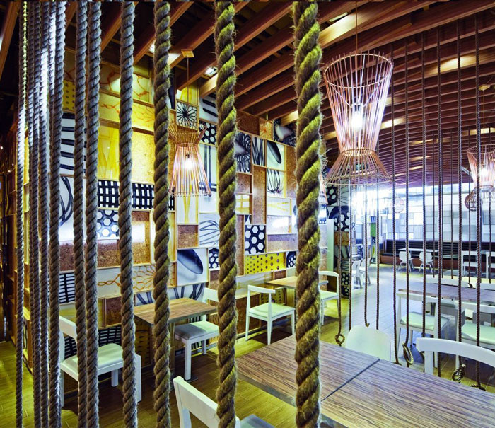 Japanese Restaurant Interior Decor japanese restaurant interior decor