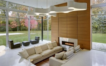 modern-lifestyle-family-residence-living-room