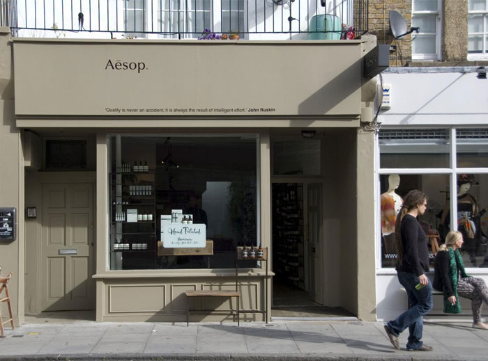 aesop-store-paris