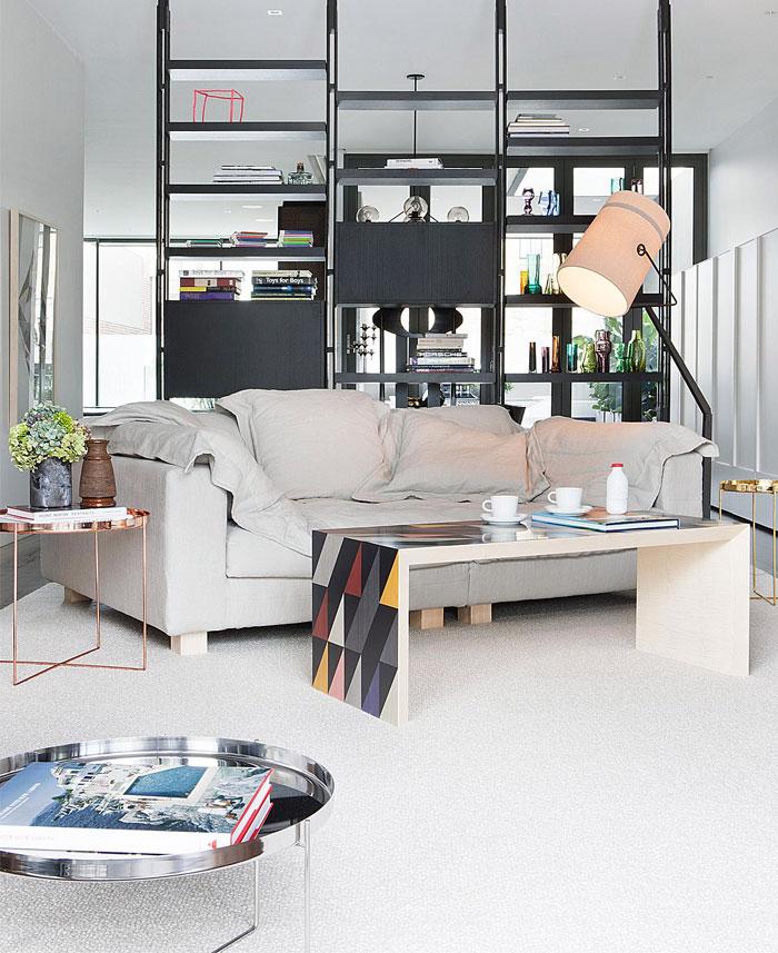 industrial-refined-interior-decor
