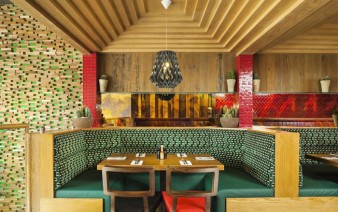mexican-restaurant-interior