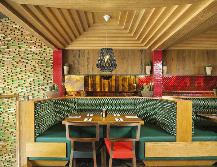 Aztec Home Decor Free Home Design Ideas Images