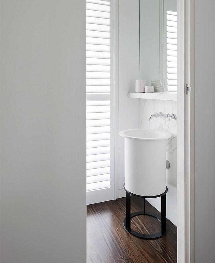 park-street-residence-bathroom