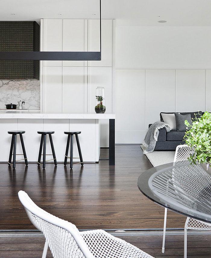 park-street-residence-living-area-decor