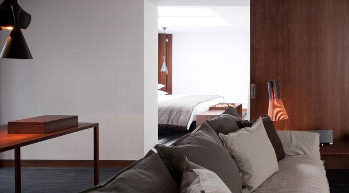room-decor-natural-wooden-textures