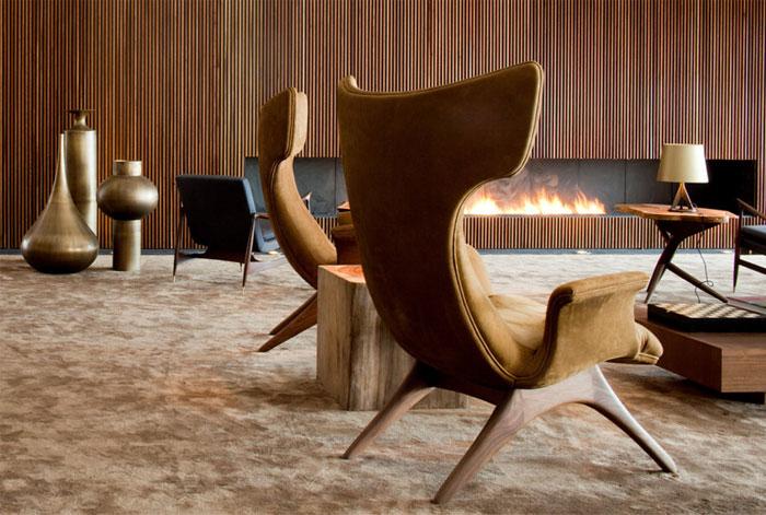 vineyards-interior-design