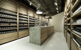 aesop-sgnature-store-interior-decor