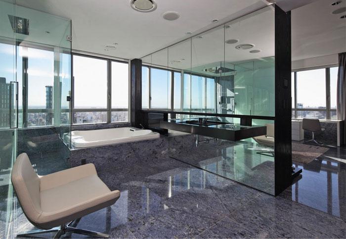 apartment-torres-del-faro-glass-box
