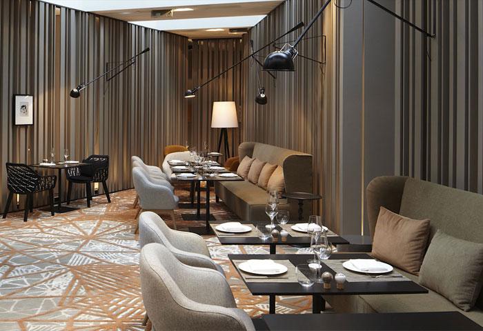 das-stue-hotel-dining-area-decor