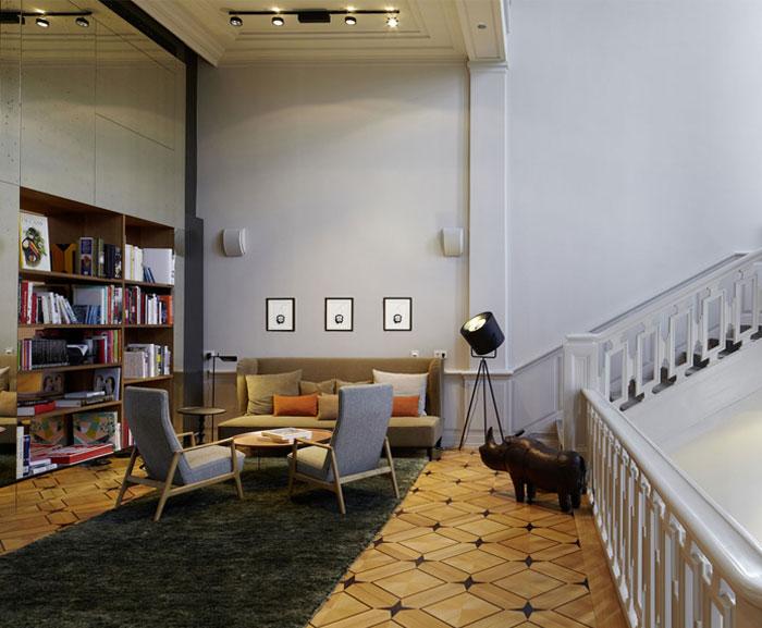 das-stue-hotel-furniture-decor
