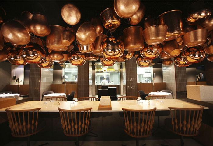 das-stue-hotel-lighting-decor