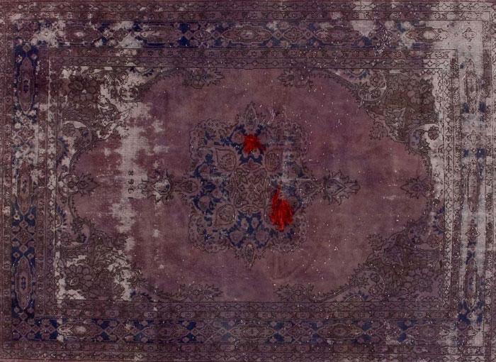 golran-rug-5