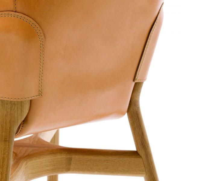 pocket-chair-1