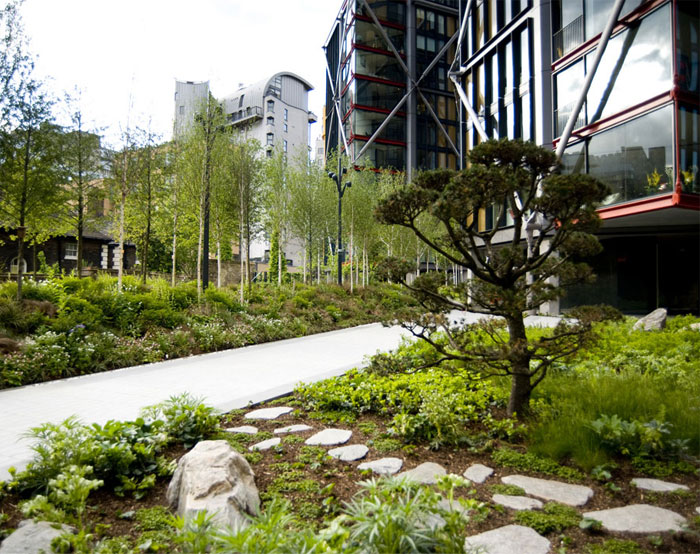 richly-detailed-garden-spaces5