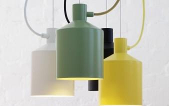 silo-pendant-lamp