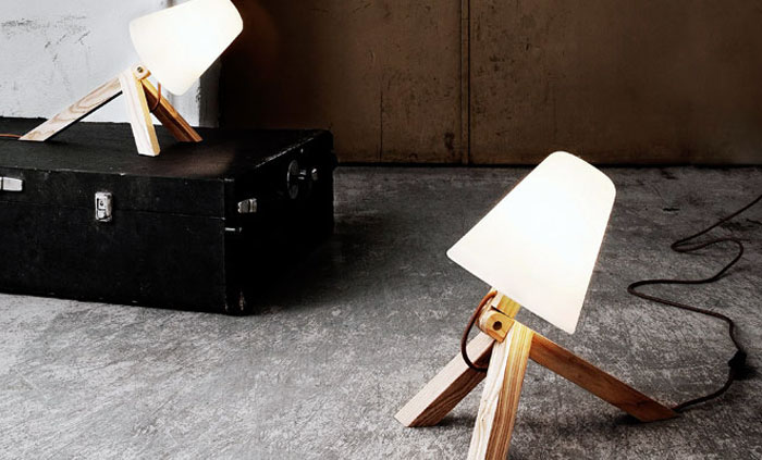 table-lamp-spiff