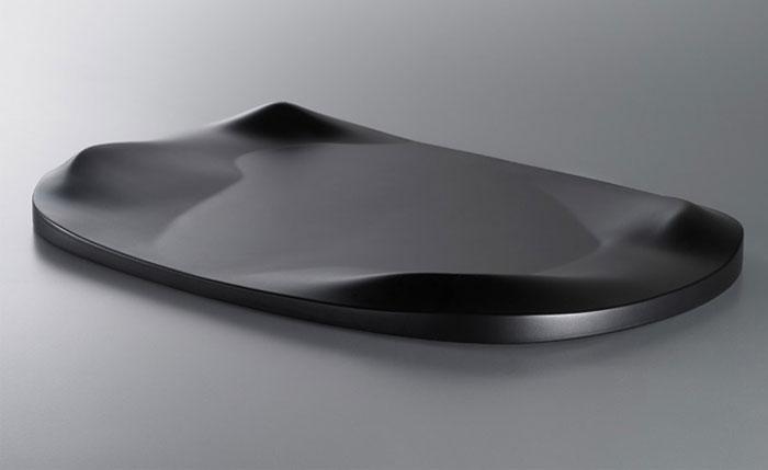 table-sculpture1