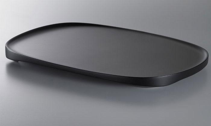 table-sculpture2