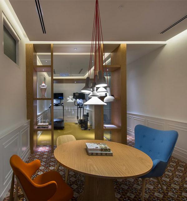 unique-contemporary-style-hotel3