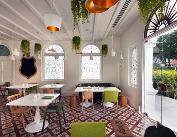 unique-contemporary-style-hotel5
