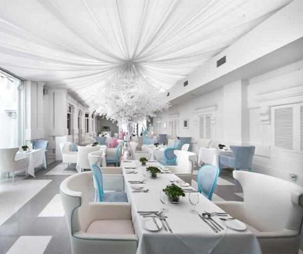 unique-contemporary-style-hotel7