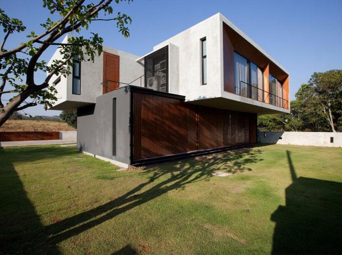 w-house6