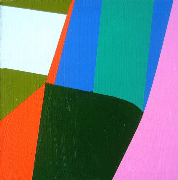 acrylic-painting-jeremy-rabus4