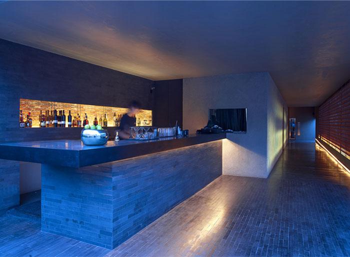 boutique-hotel1