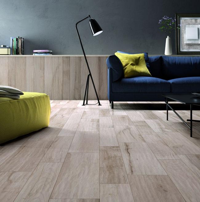 ceramic-tile-wood-decor